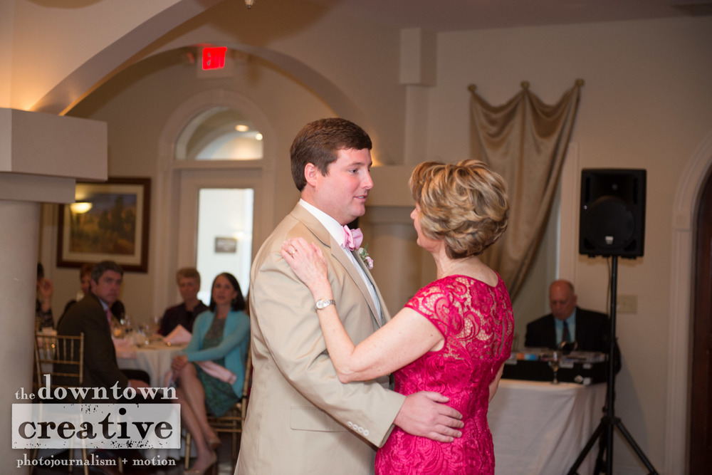Kristen and David Wedding-1680.jpg