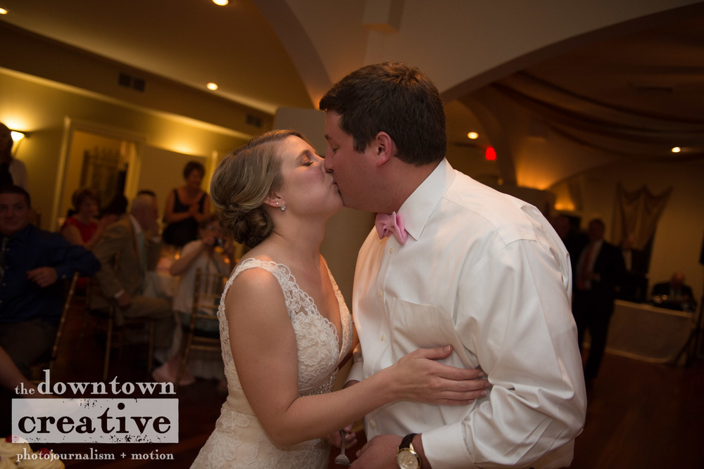 Kristen and David Wedding-1759.jpg