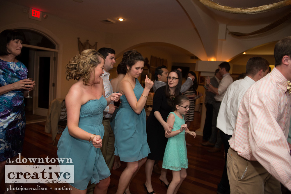 Kristen and David Wedding-1809.jpg