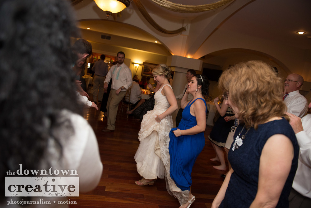 Kristen and David Wedding-1834.jpg
