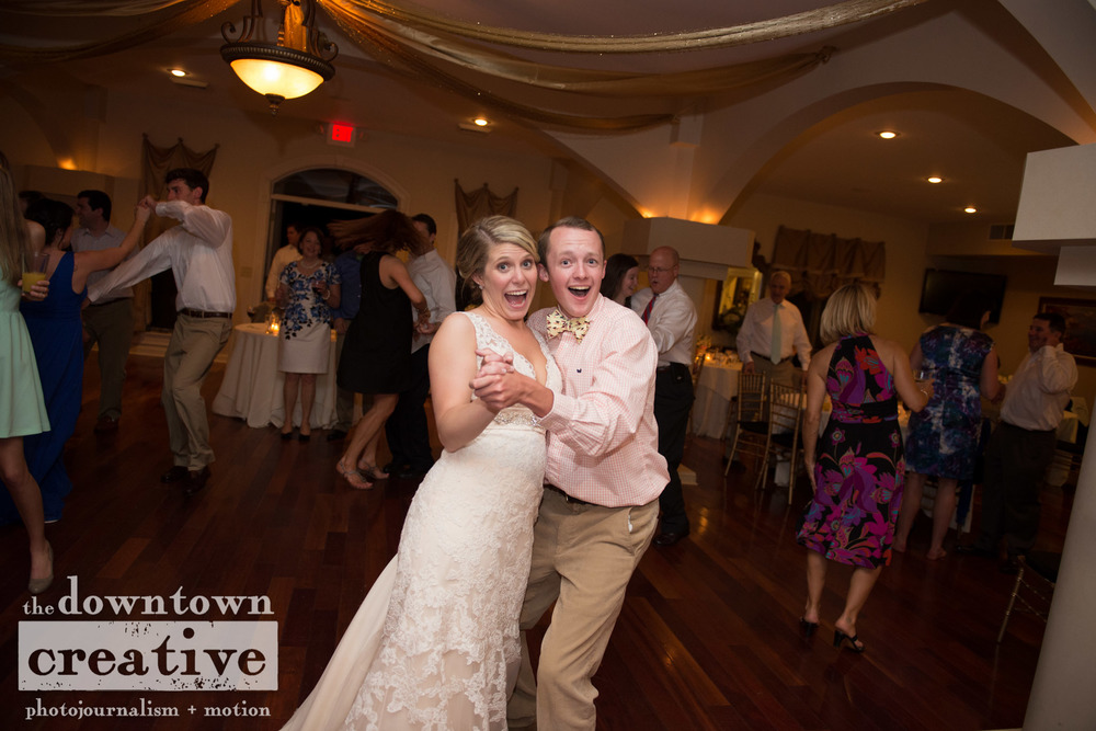 Kristen and David Wedding-1840.jpg