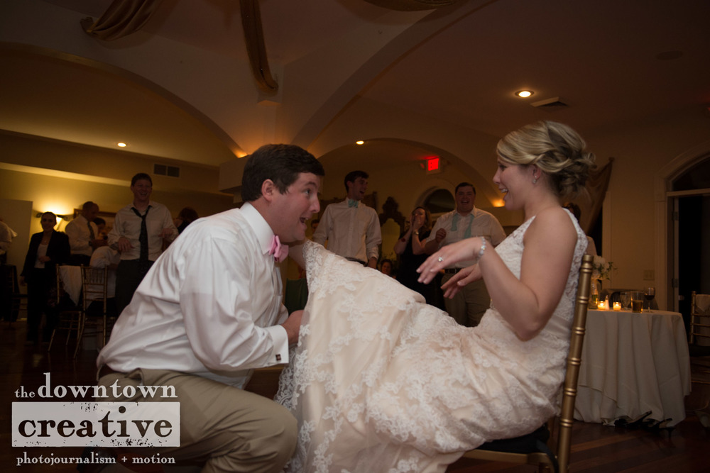 Kristen and David Wedding-1859.jpg