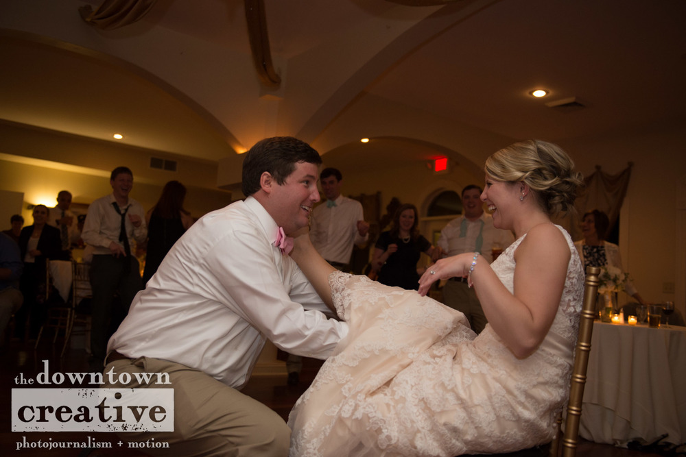 Kristen and David Wedding-1860.jpg