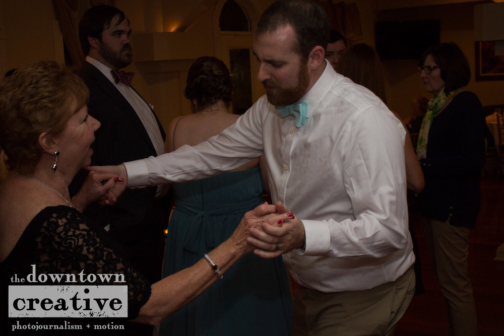 Kristen and David Wedding-1903.jpg