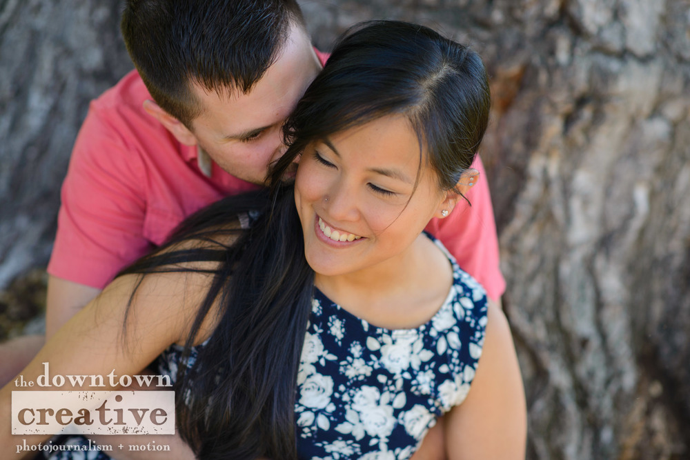 Kaila and Tyler Engagement-1002.jpg