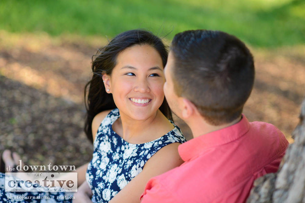 Kaila and Tyler Engagement-1027.jpg