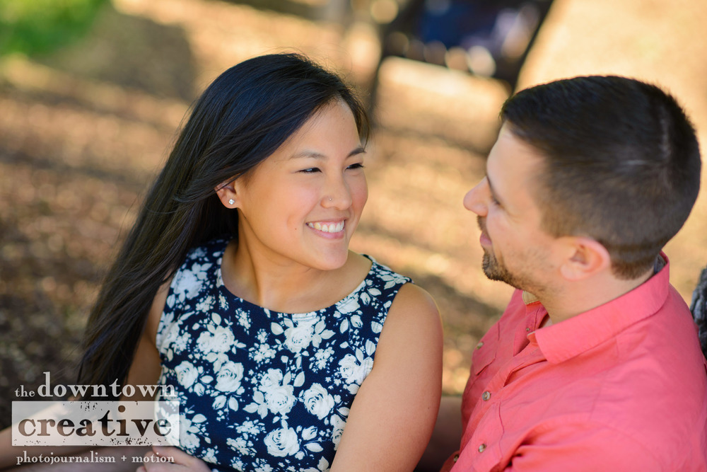 Kaila and Tyler Engagement-1029.jpg