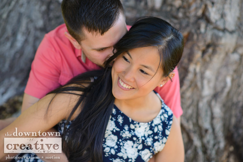 Kaila and Tyler Engagement-1030.jpg