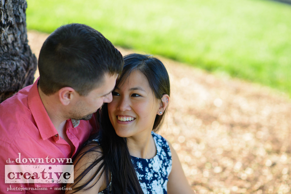 Kaila and Tyler Engagement-1033.jpg