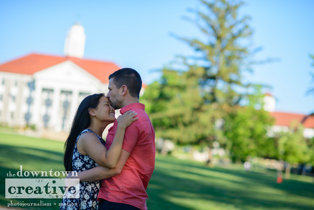 Kaila and Tyler Engagement-1043.jpg