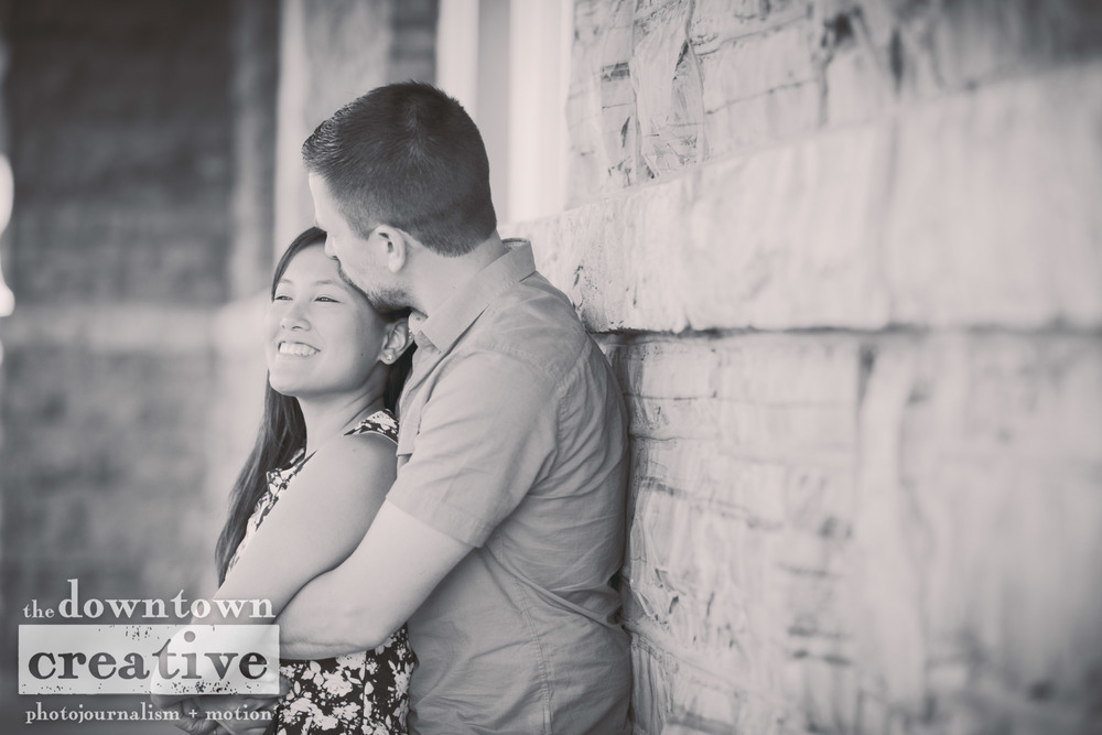 Kaila and Tyler Engagement-1045.jpg