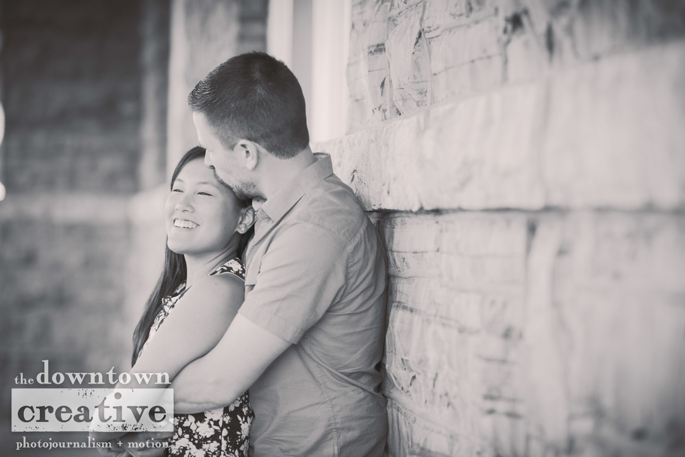 Kaila and Tyler Engagement-1044.jpg
