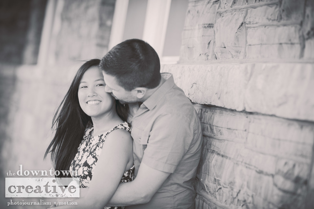 Kaila and Tyler Engagement-1047.jpg