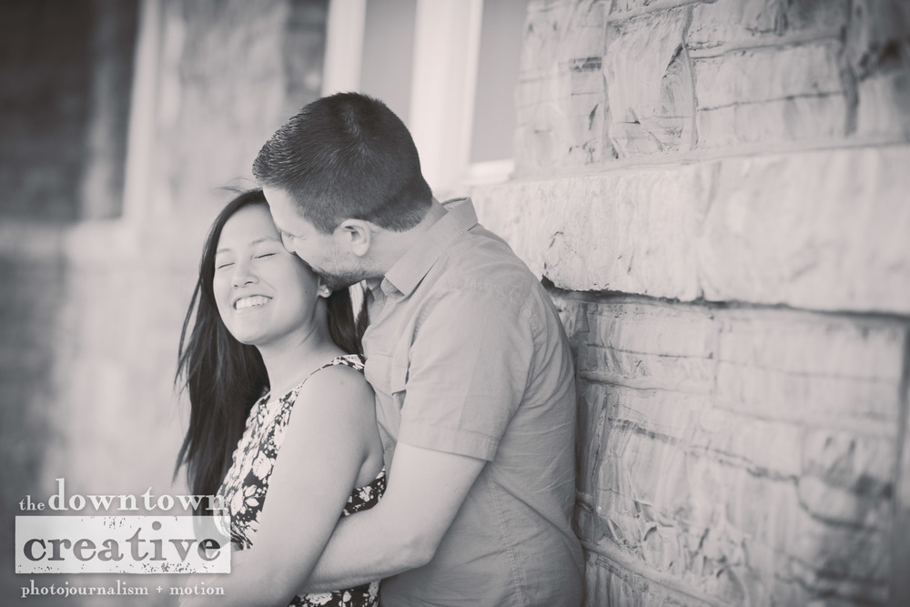 Kaila and Tyler Engagement-1046.jpg