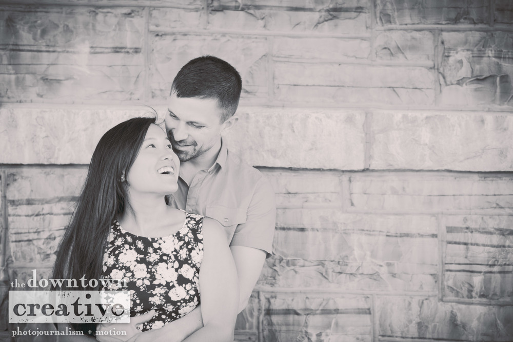 Kaila and Tyler Engagement-1049.jpg