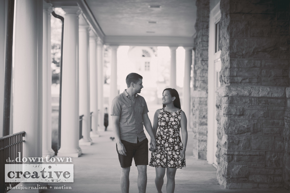 Kaila and Tyler Engagement-1064.jpg