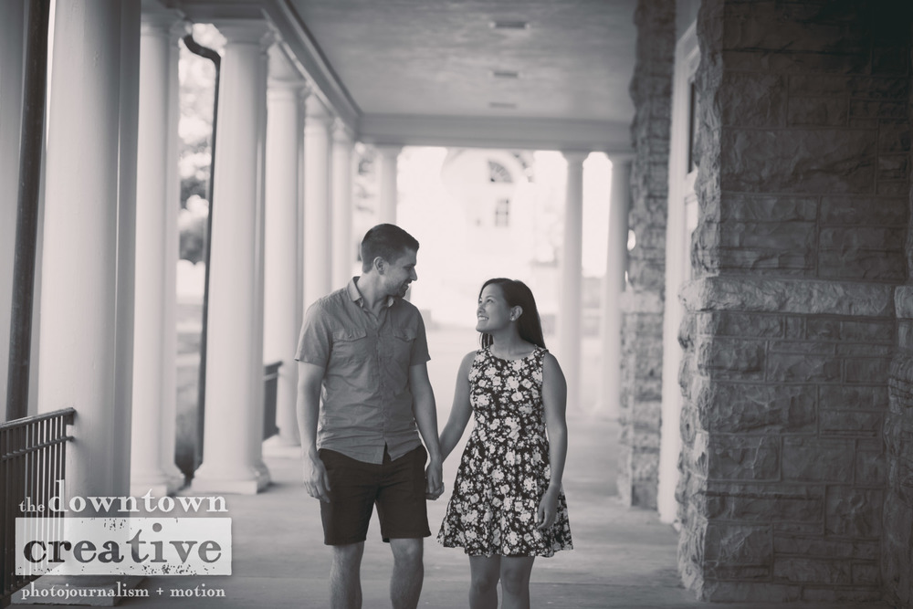 Kaila and Tyler Engagement-1065.jpg