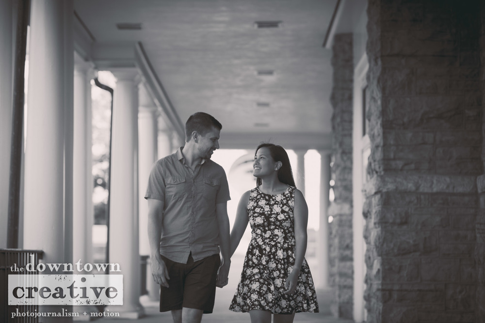 Kaila and Tyler Engagement-1066.jpg