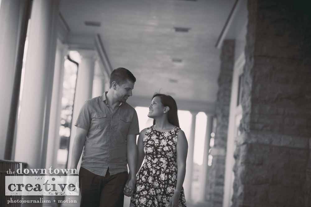 Kaila and Tyler Engagement-1068.jpg