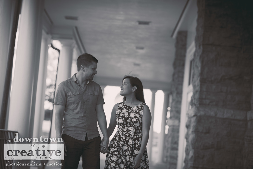 Kaila and Tyler Engagement-1067.jpg