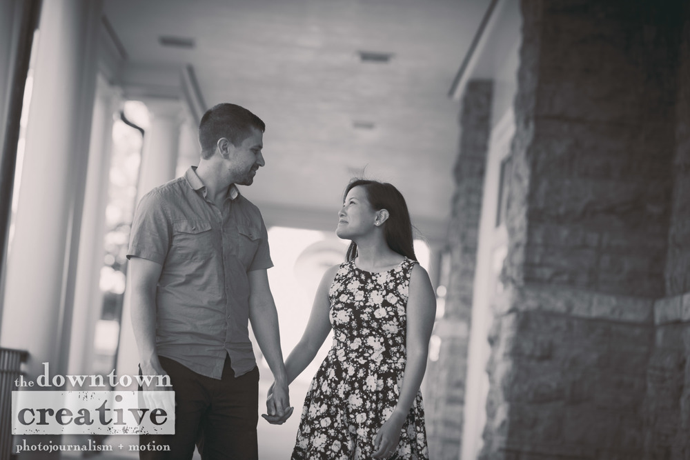Kaila and Tyler Engagement-1070.jpg