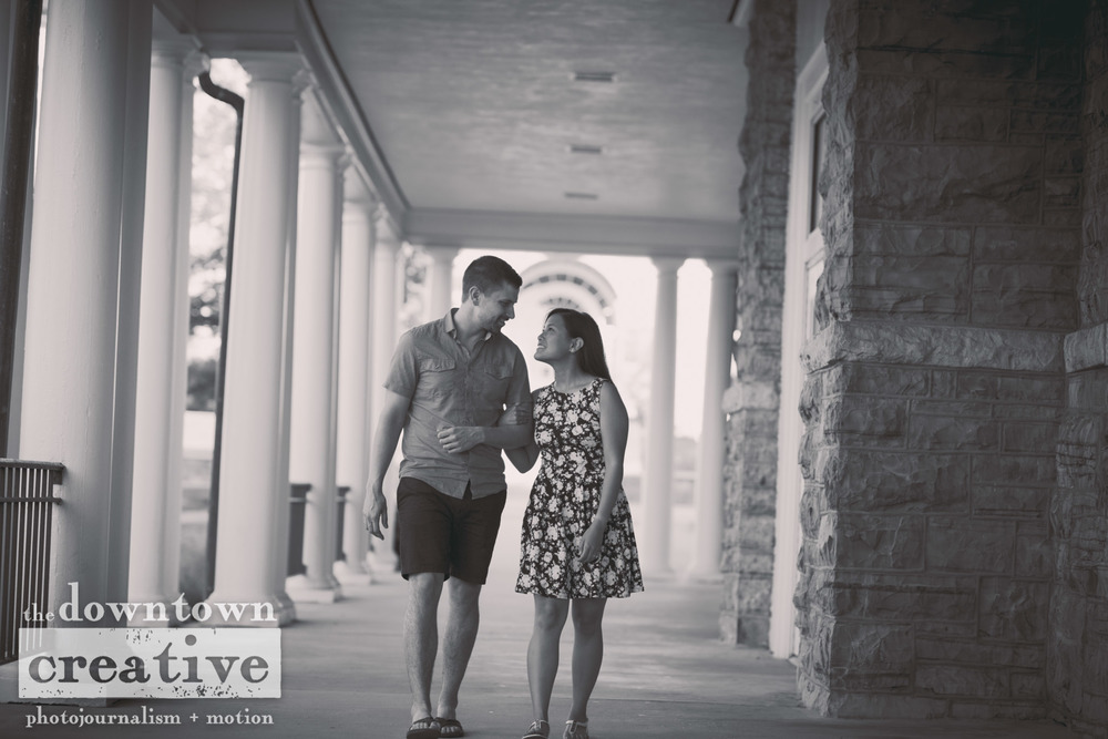 Kaila and Tyler Engagement-1073.jpg