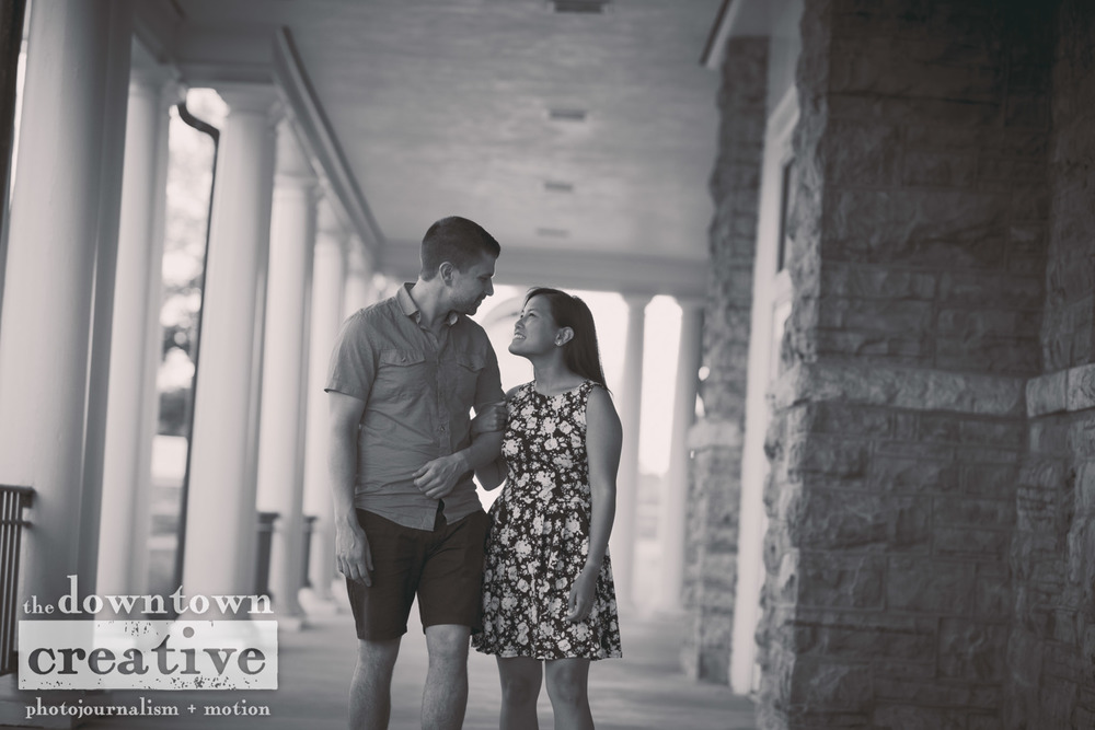 Kaila and Tyler Engagement-1075.jpg