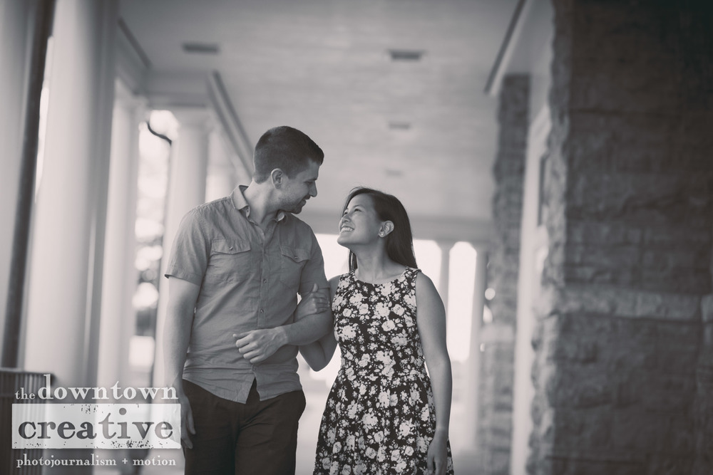 Kaila and Tyler Engagement-1077.jpg