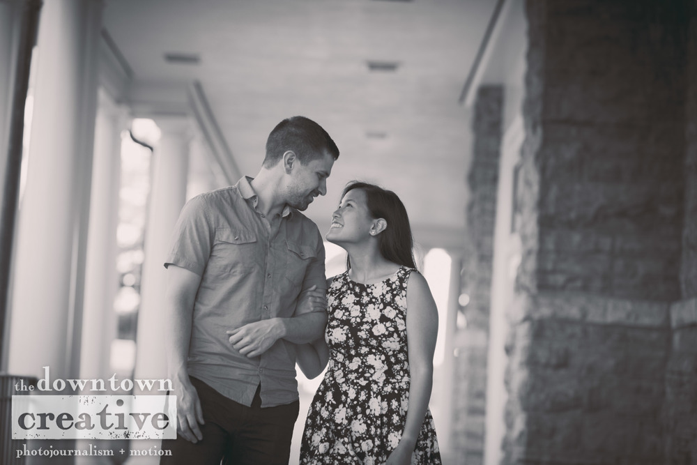 Kaila and Tyler Engagement-1078.jpg