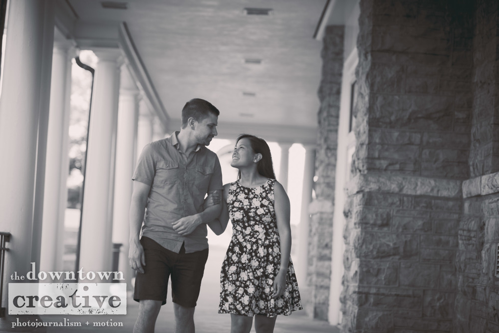 Kaila and Tyler Engagement-1076.jpg