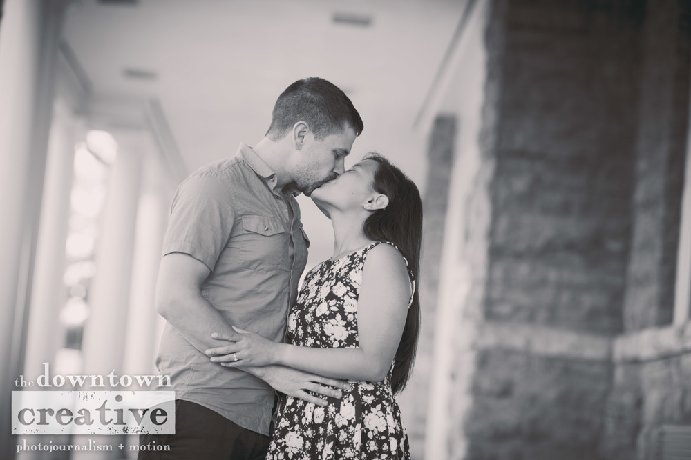 Kaila and Tyler Engagement-1081.jpg