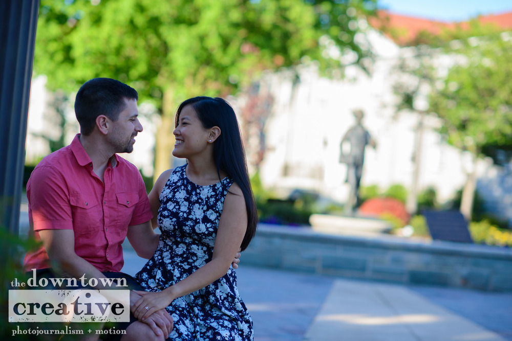 Kaila and Tyler Engagement-1085.jpg
