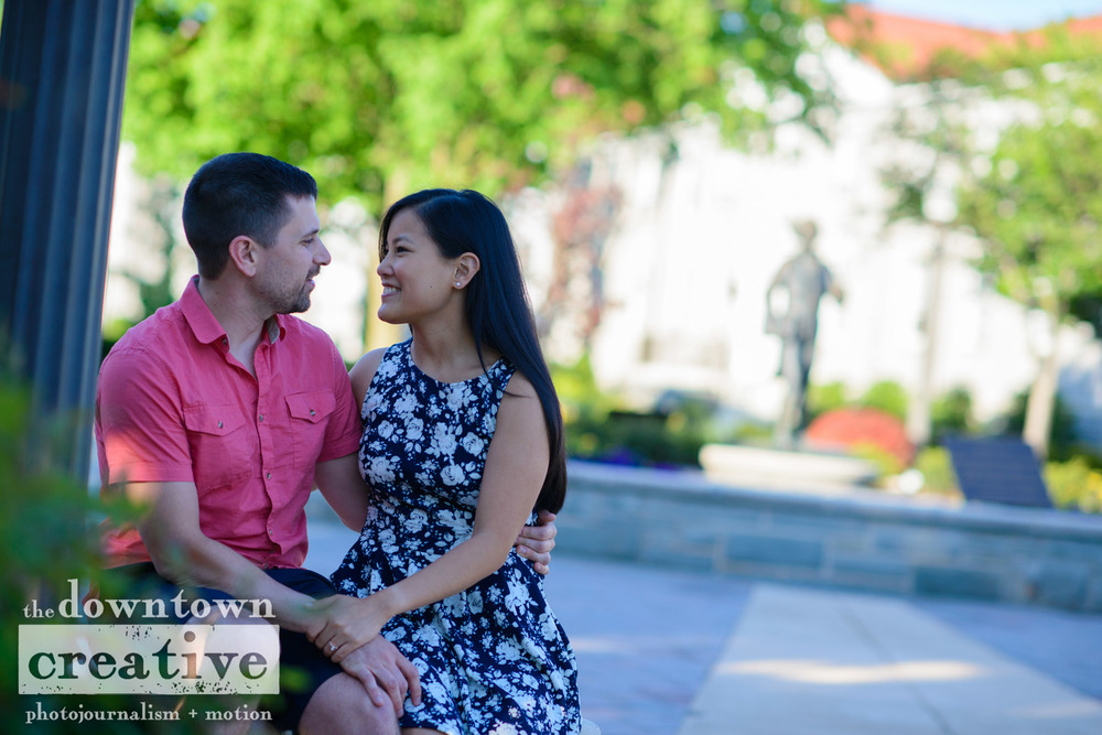 Kaila and Tyler Engagement-1086.jpg
