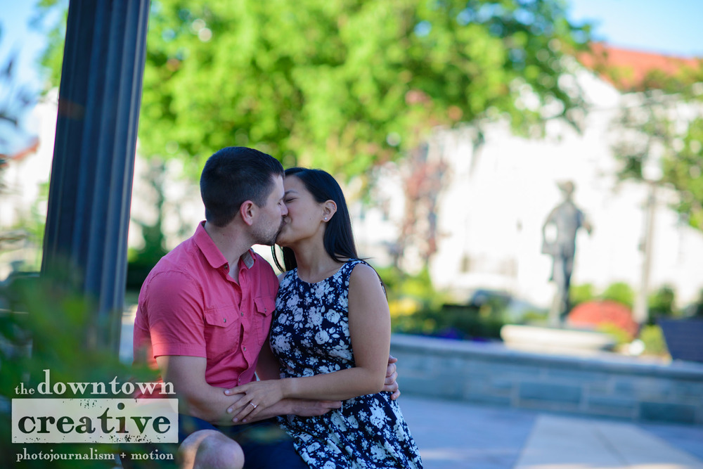 Kaila and Tyler Engagement-1088.jpg