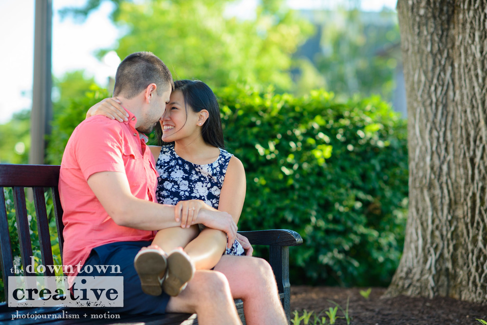 Kaila and Tyler Engagement-1091.jpg