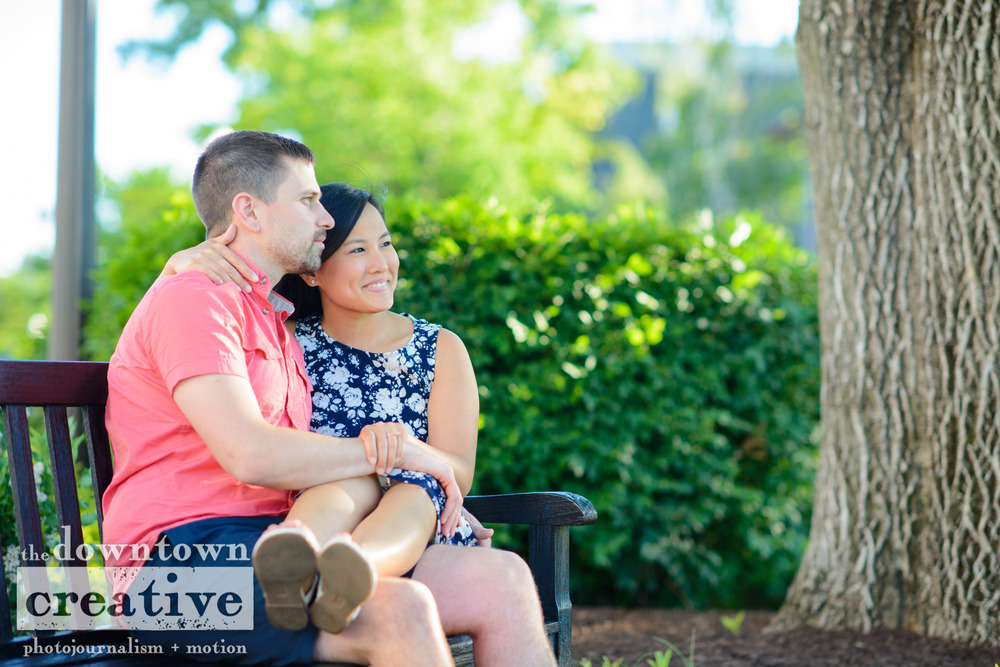 Kaila and Tyler Engagement-1094.jpg