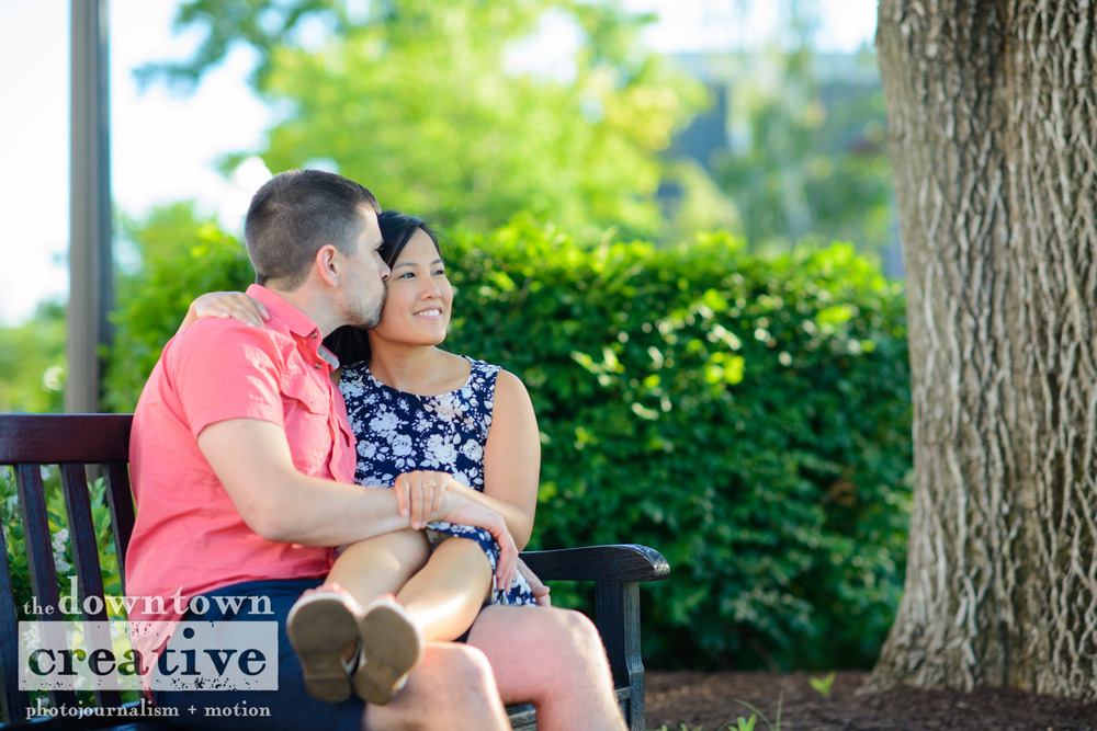 Kaila and Tyler Engagement-1098.jpg