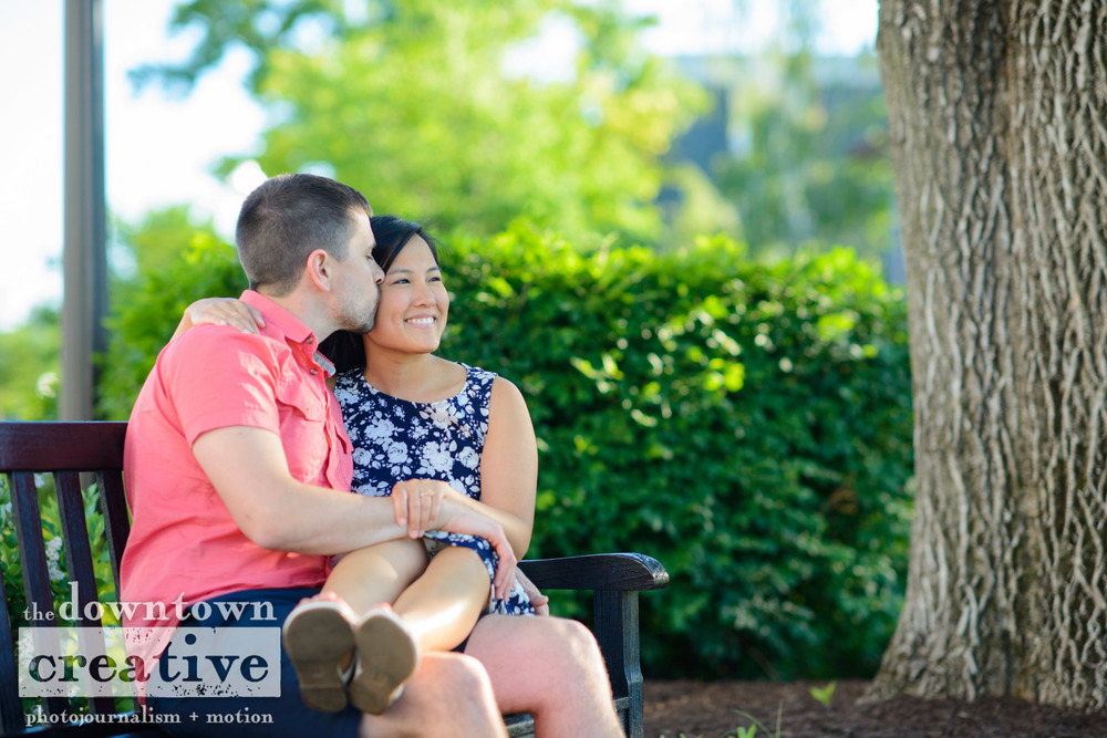Kaila and Tyler Engagement-1099.jpg