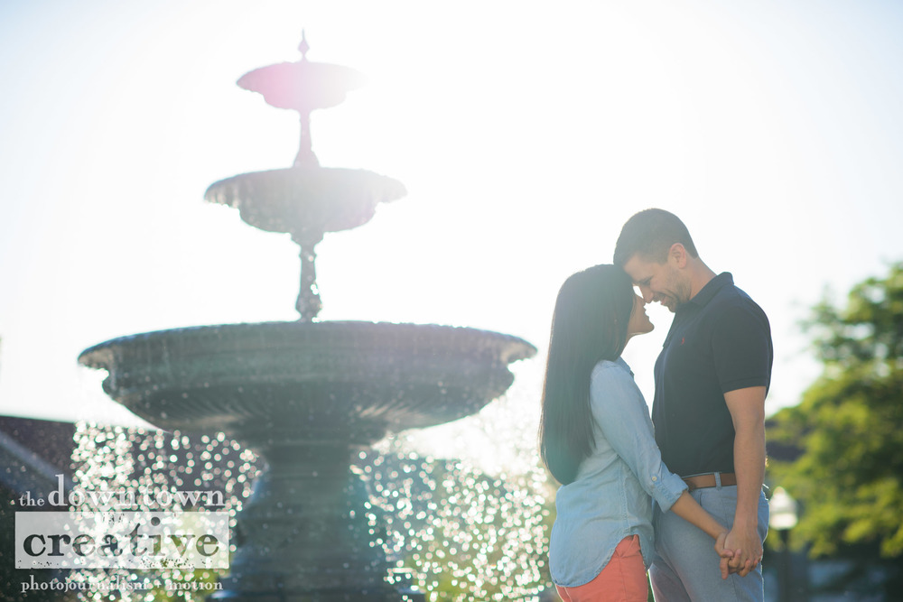 Kaila and Tyler Engagement-1102.jpg