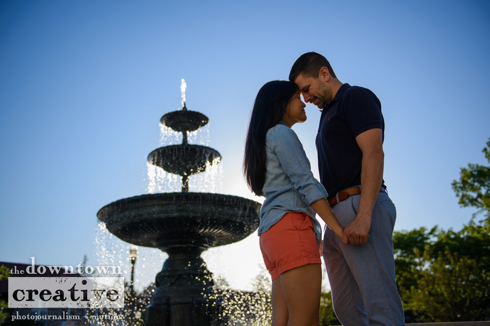 Kaila and Tyler Engagement-1103.jpg