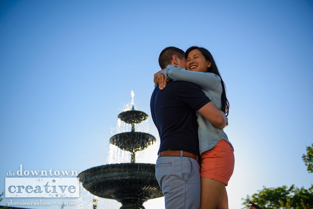 Kaila and Tyler Engagement-1105.jpg
