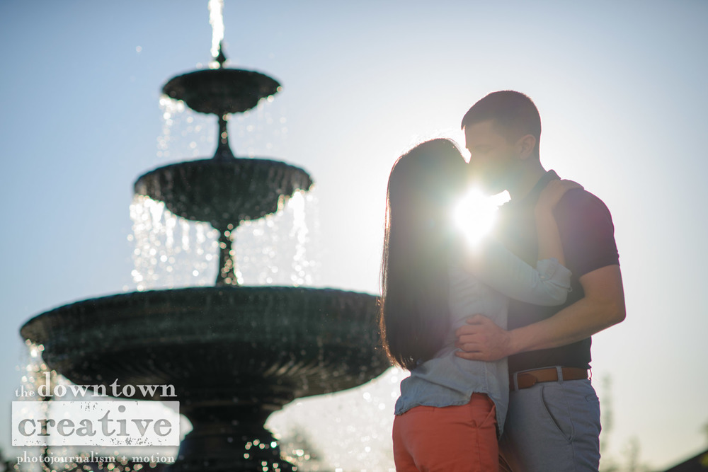 Kaila and Tyler Engagement-1106.jpg