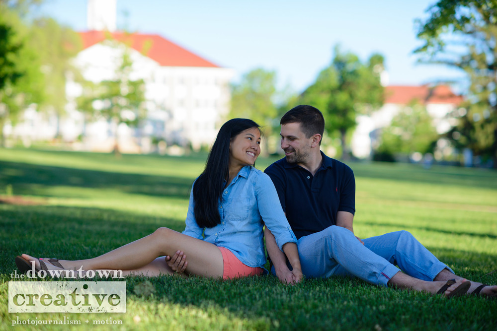 Kaila and Tyler Engagement-1115.jpg