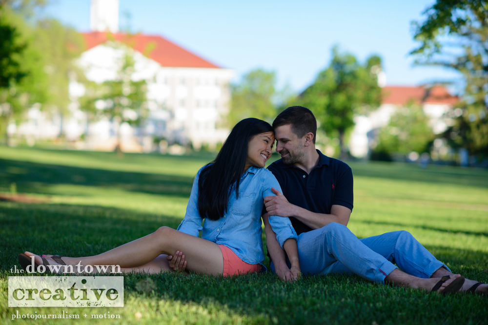 Kaila and Tyler Engagement-1116.jpg