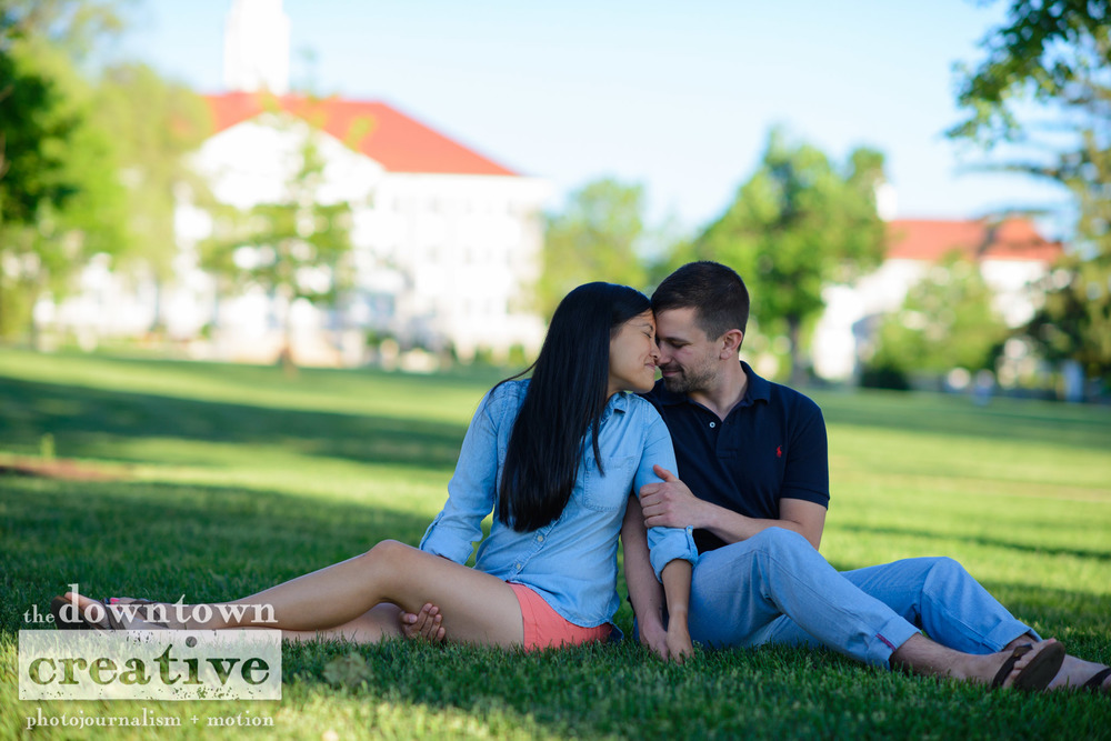 Kaila and Tyler Engagement-1118.jpg