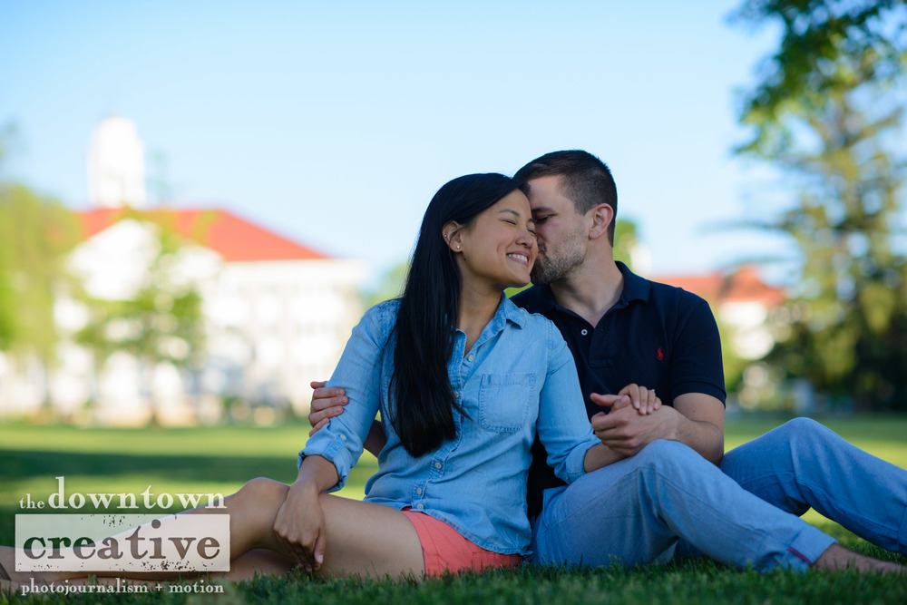 Kaila and Tyler Engagement-1126.jpg