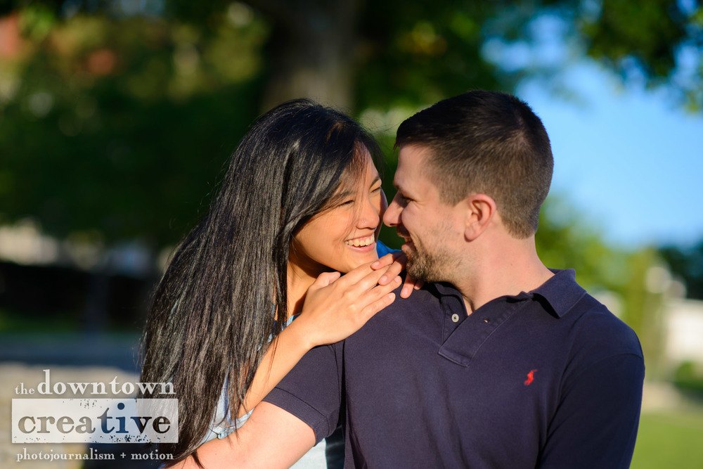 Kaila and Tyler Engagement-1130.jpg