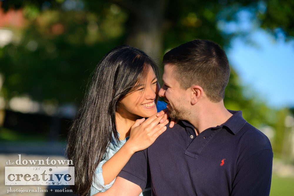 Kaila and Tyler Engagement-1131.jpg