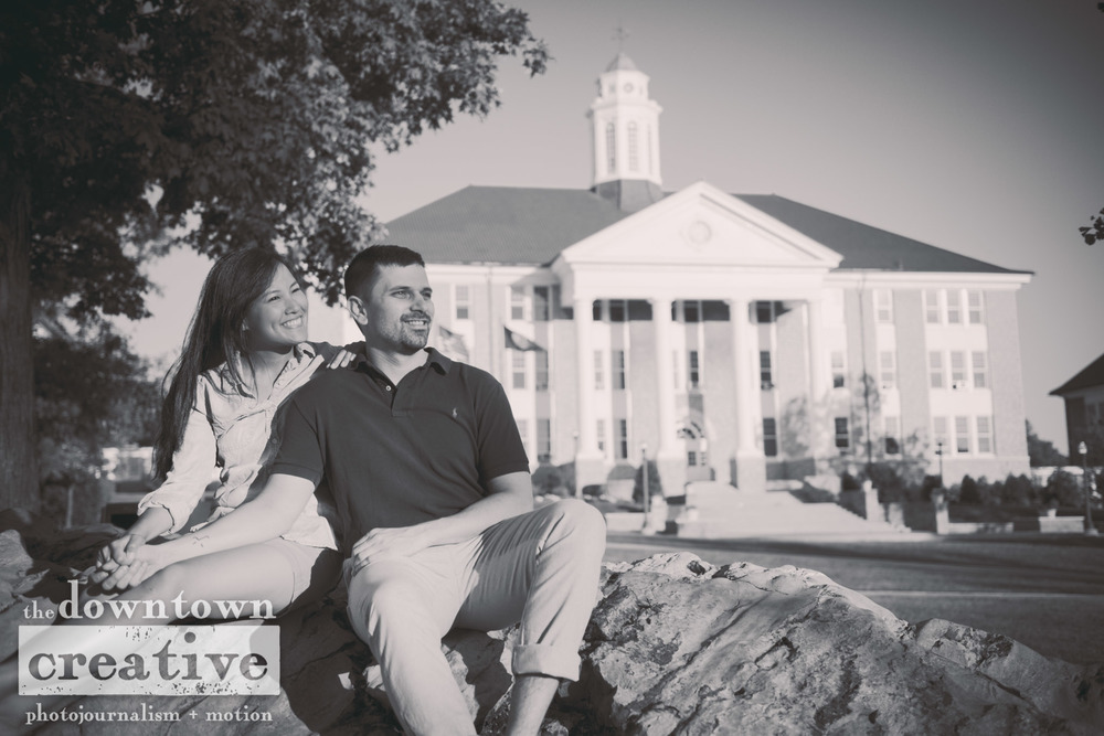 Kaila and Tyler Engagement-1135.jpg