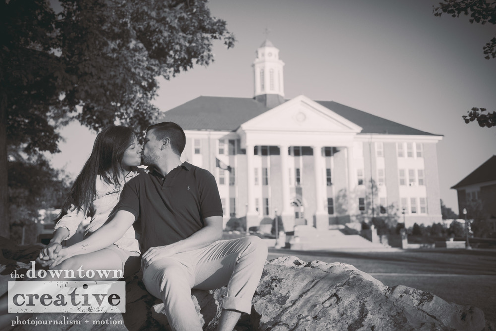 Kaila and Tyler Engagement-1137.jpg